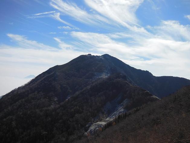 Houousanzan_201311021_246