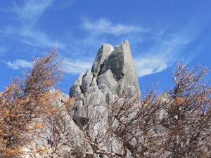 Houousanzan_201311021_301