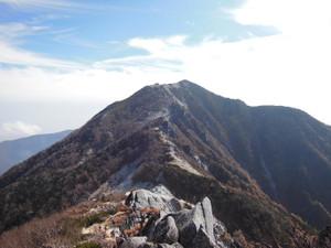 Houousanzan_201311021_341