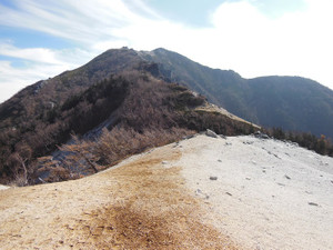 Houousanzan_201311021_350