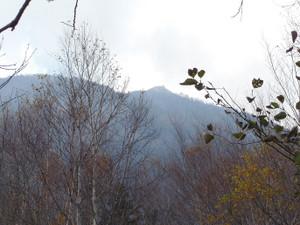 Houousanzan_201311021_459