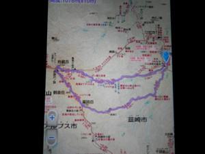 Houousanzan_201311022_053
