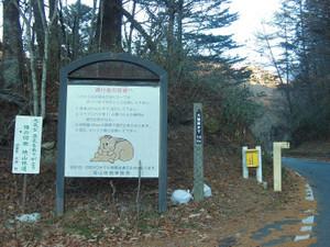 Kinpusan_kokushigatake_201311121_02