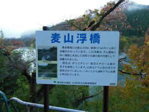 Okutamasanzan_201311161_023