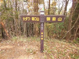 Okutamasanzan_201311161_344