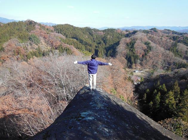 Hannyasan_kamanosawa_201312071_158