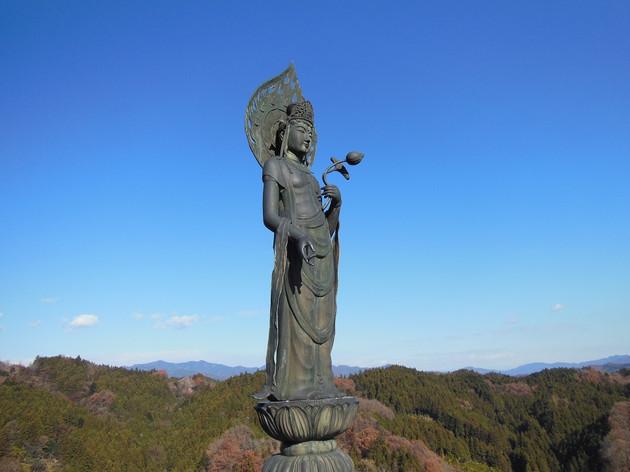 Hannyasan_kamanosawa_201312071_180