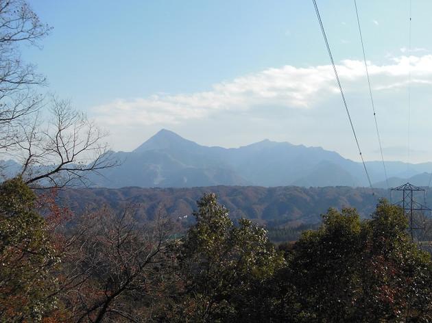 Hannyasan_kamanosawa_201312071_203