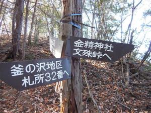 Hannyasan_kamanosawa_201312071_267