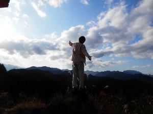 Hannyasan_kamanosawa_201312072_003