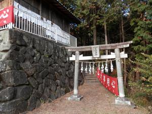 Hannyasan_kamanosawa_201312072_017