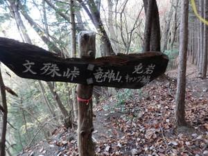 Hannyasan_kamanosawa_201312072_024