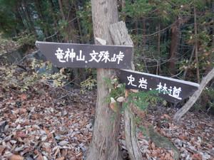 Hannyasan_kamanosawa_201312072_036
