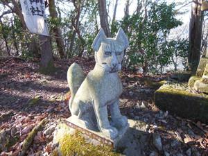 Tokurasanzan_20131214_108