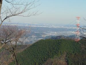 Tokurasanzan_20131214_267