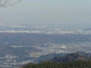 Tokurasanzan_20131214_268