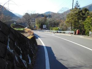 Tokurasanzan_20131214_298