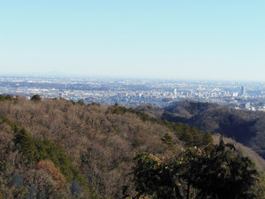 Takaokagenobu_20131229_045