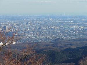 Takaokagenobu_20131229_224
