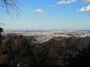 Takaokagenobu_20131229_243
