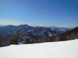 Kumotoriyamakamosawa_201312311_301