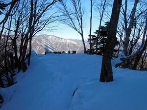 Kumotoriyamamitsumine_201401121_142