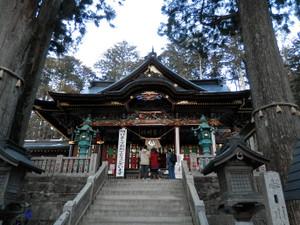 Kumotoriyamamitsumine_201401122_146