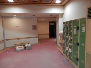 Kumotoriyamamitsumine_201401122_169