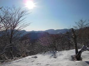 Hirugatakeaone_20140122_071