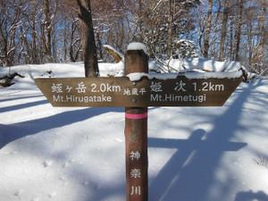 Hirugatakeaone_20140122_128
