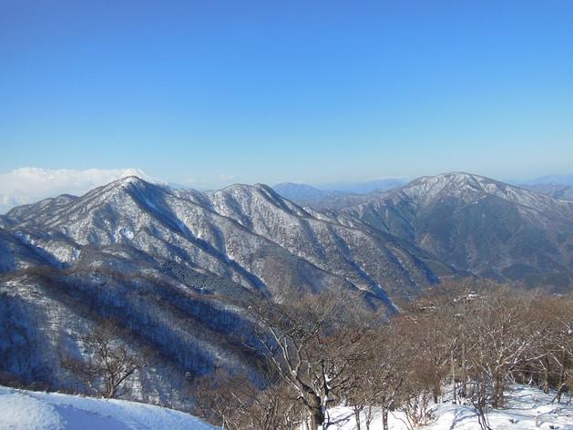 Hirugatakeaone_20140122_171