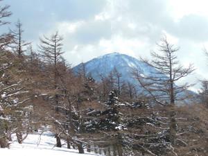 Hirugatakeaone_20140122_306