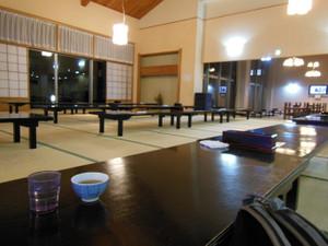 Hirugatakeaone_20140122_381