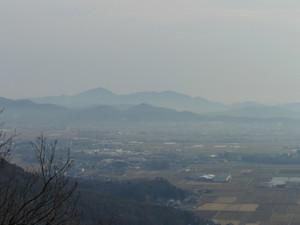 Daishoyamadaibouyama_20140125_028