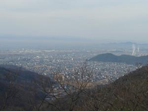 Daishoyamadaibouyama_20140125_034