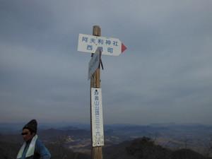 Daishoyamadaibouyama_20140125_086