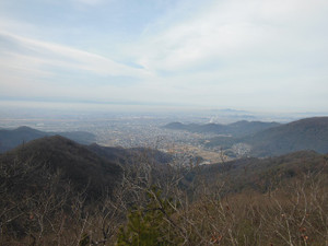 Daishoyamadaibouyama_20140125_087