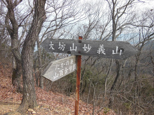 Daishoyamadaibouyama_20140125_119_2