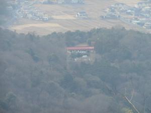 Daishoyamadaibouyama_20140125_120_2