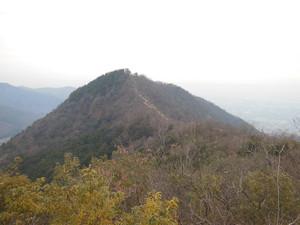 Daishoyamadaibouyama_20140125_160