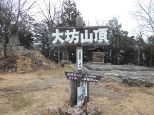 Daishoyamadaibouyama_20140125_168
