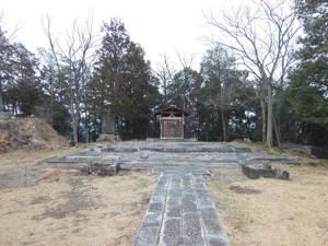 Daishoyamadaibouyama_20140125_170