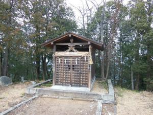 Daishoyamadaibouyama_20140125_172