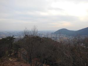 Daishoyamadaibouyama_20140125_186