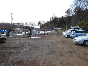 Hiwadasukariyugate_20140222_022