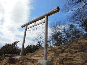 Hiwadasukariyugate_20140222_038