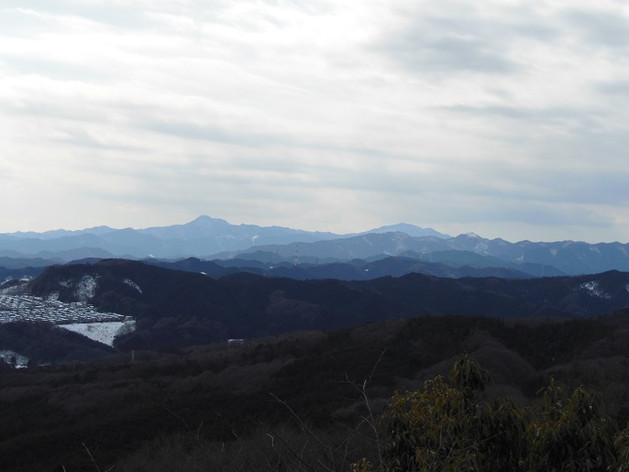 Hiwadasukariyugate_20140222_047