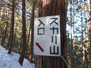 Hiwadasukariyugate_20140222_128