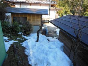 Hiwadasukariyugate_20140222_179