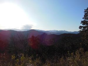 Hiwadasukariyugate_20140222_207